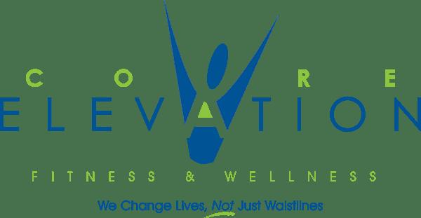 Coreelevation Fitness & Wellness